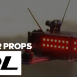 Drone Racing – DRL takes off in Miami