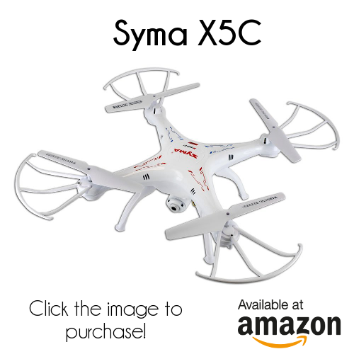 symax5c_amazon