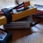 How LiPo Batteries Explode