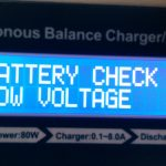 Voltage Alarms are Unreliable; Keep Using One