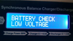battery_low_voltage_propwashed