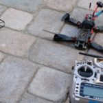 Beginner tips for becoming a better quadcopter pilot