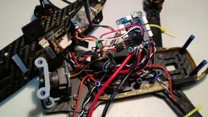 miniquad_disassembly_wires_propwashed