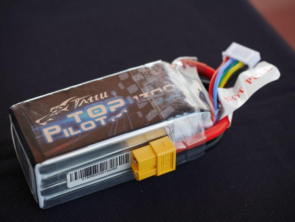 propwashed_battery_fpvracing