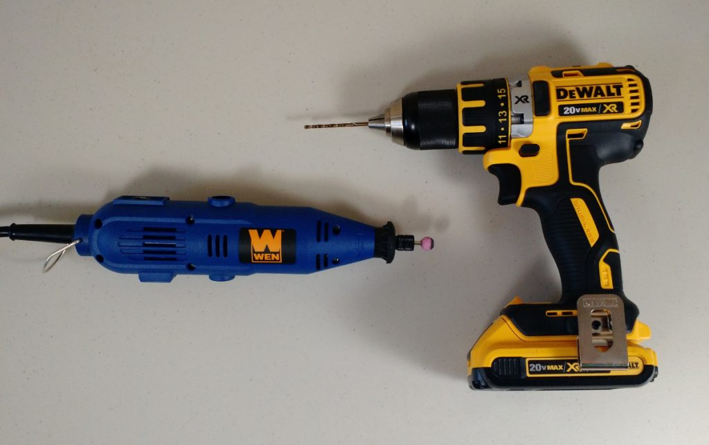 Propwashed_power_tools_pw