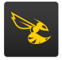 betaflight_icon
