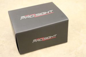 connex prosight box