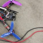 Using your tools: Multimeters for drones