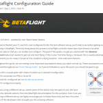 betaflight-configuration-guide