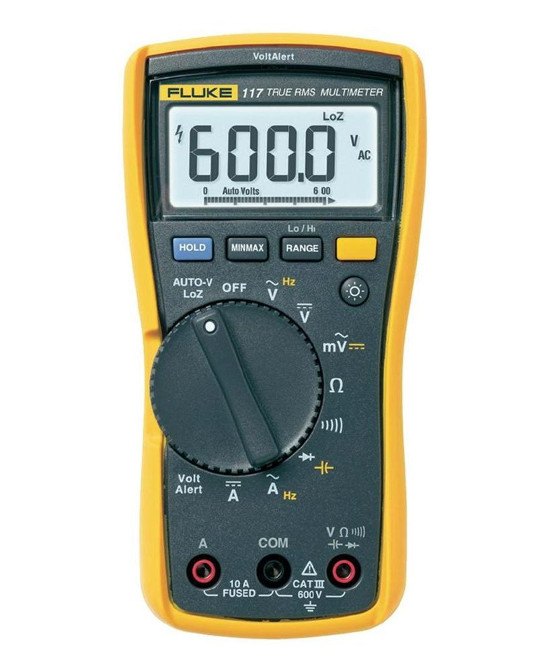 using your tools multimeters for drones propwashed rh propwashed com Analog Multimeter Analog Multimeter