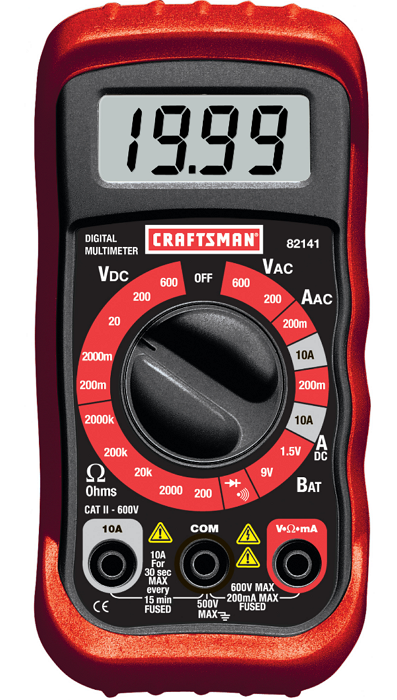 reference_multimeter