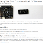 updating-flight-controller-firmware