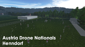 austria-drone-nationals-henndorf