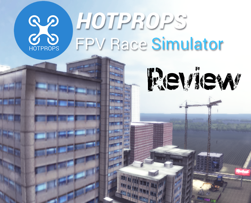 HOTPROPS Simulator Review and Guide