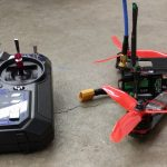 How to Bind Your Radio to Your Quadcopter