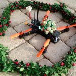 After the holidays: drone guides, sales, and community resources