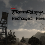 FPV Freerider Recharged Review
