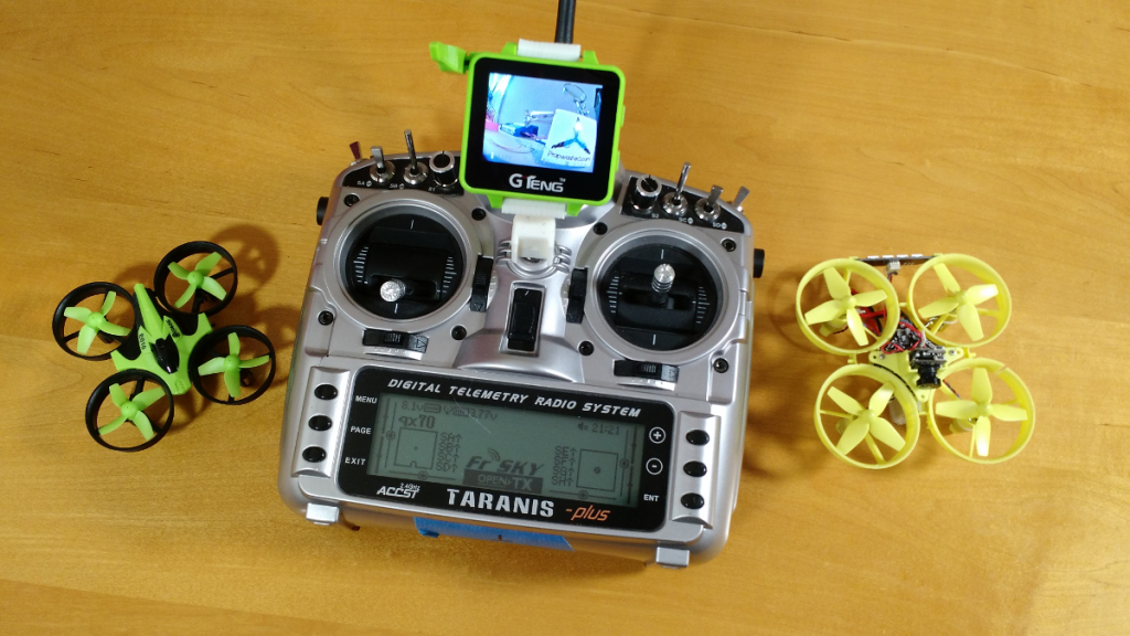 gteng tiny whoop