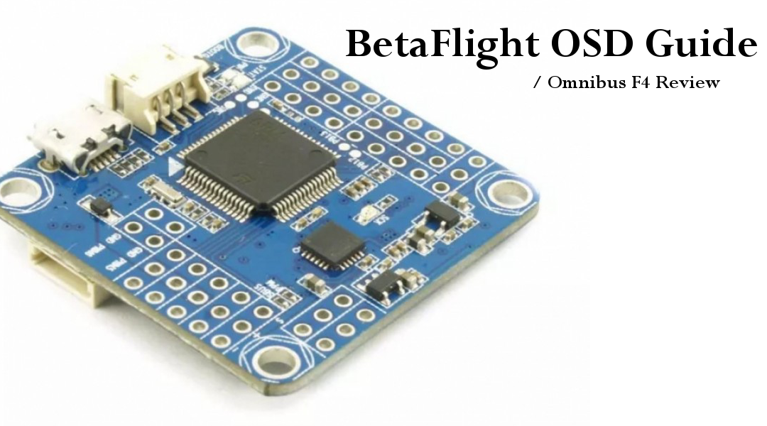 banner 1080x600 betaflight osd setup guide propwashed  at aneh.co