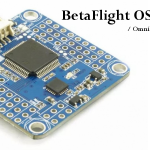 Betaflight OSD Setup Guide