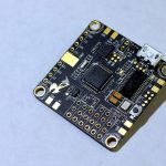 Betaflight F3 Flight Controller Review