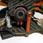 The Quest for Automatic FPV Camera Tilt Part 1