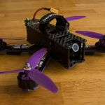Drone Racer Buying Options – Updated!