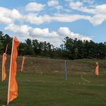 Course Design: Building a Challenging and Interesting Racing Circuit