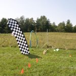 Lap Timing Solutions: I-Lap and FlipSide Racing