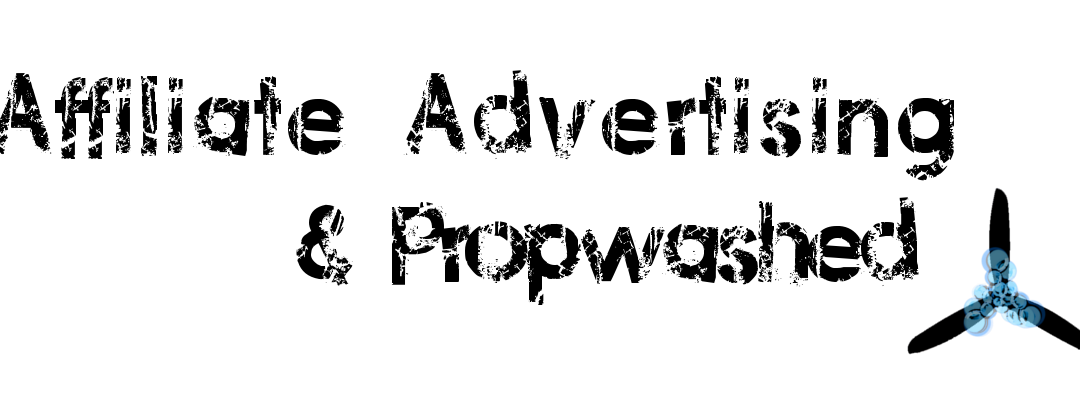 Affiliate Advertising Chat