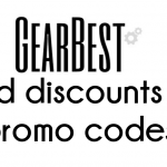 Gearbest Sale: discounts on quads and gear