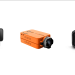 Drone Action Camera Buyers Guide