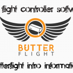 WTF is Butterflight?  Butterflight FC software explained