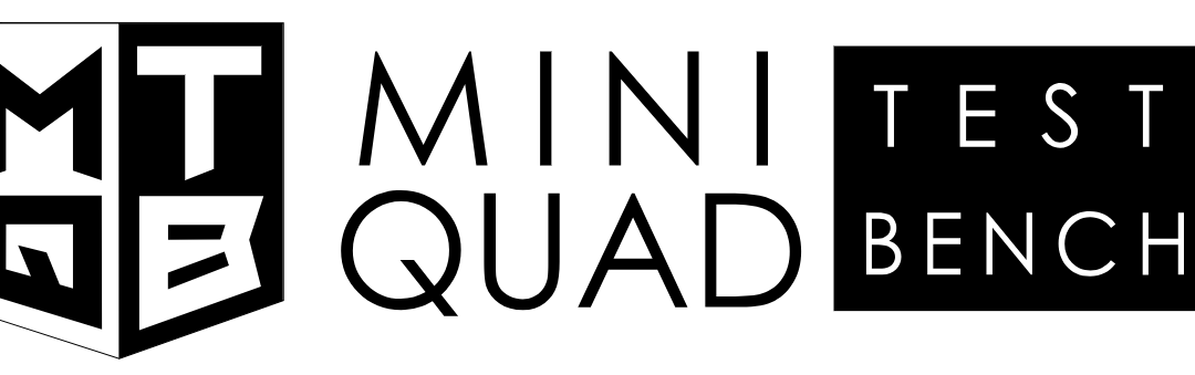 Community Spotlight: Miniquad Test Bench