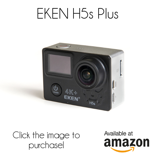 Eken h5s plus amazon