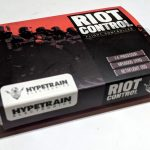 Hypetrain Riot Control Flight Controller Review