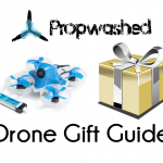Drone gift ideas