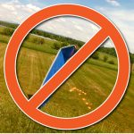 FAA Establishes Massive No-Fly Zones for Modelers