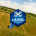 LAANC Now Open for Recreational Flights
