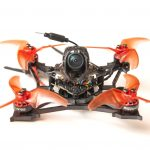 2019 Freestyle and Drone Racing Gift Guide