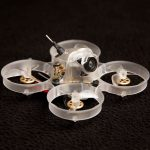 NewBeeDrone BeeBrain BL (Brushless) Review