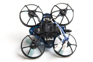 BetaFPV Beta65 X HD